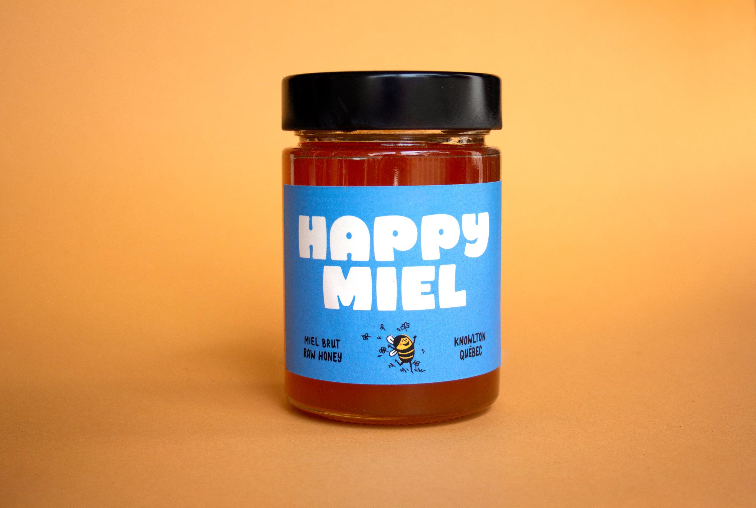 packaging_happy miel_stephanie aubin.jpg