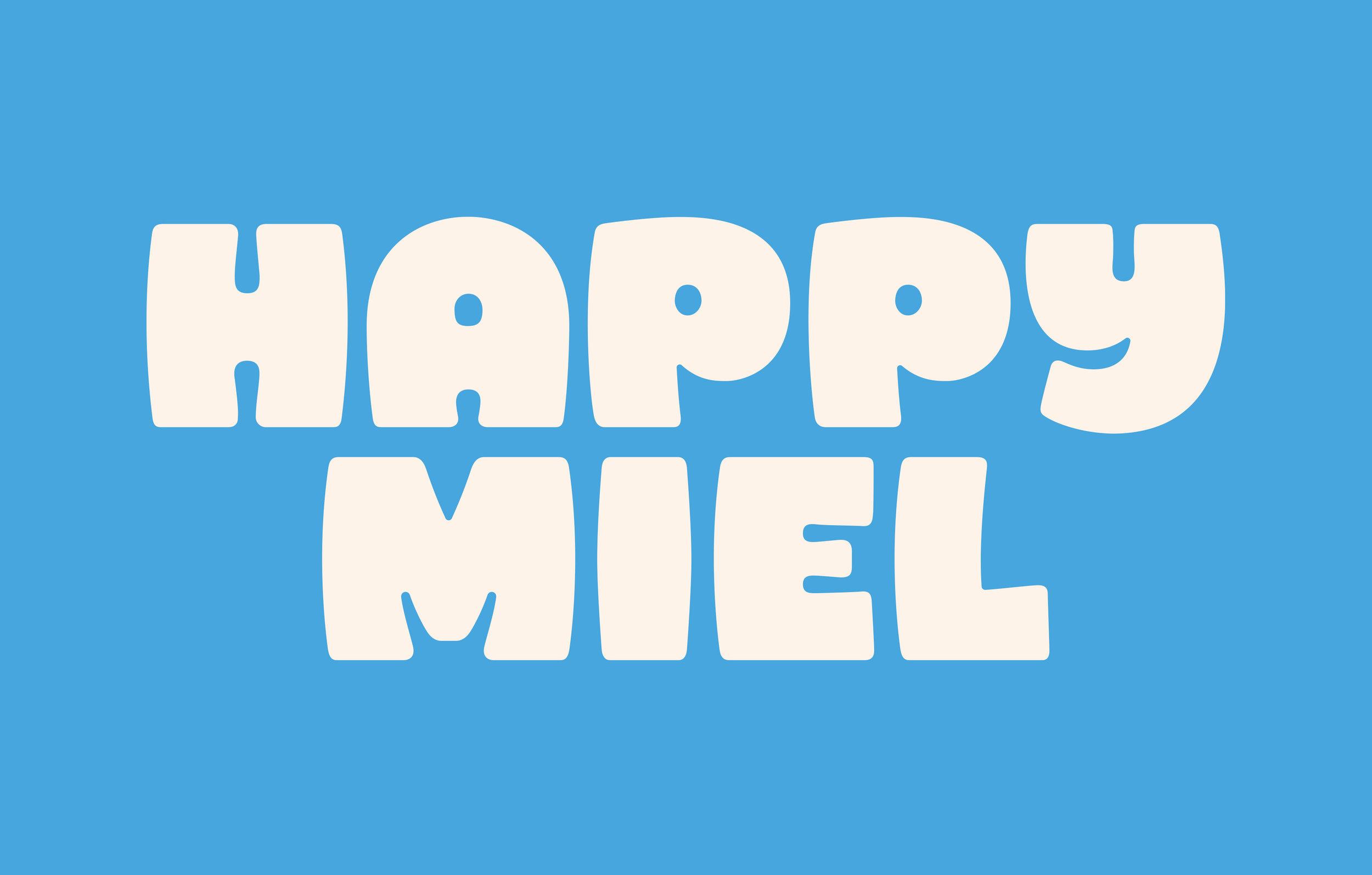 logotype_lettering_lettrage_happy miel.jpg