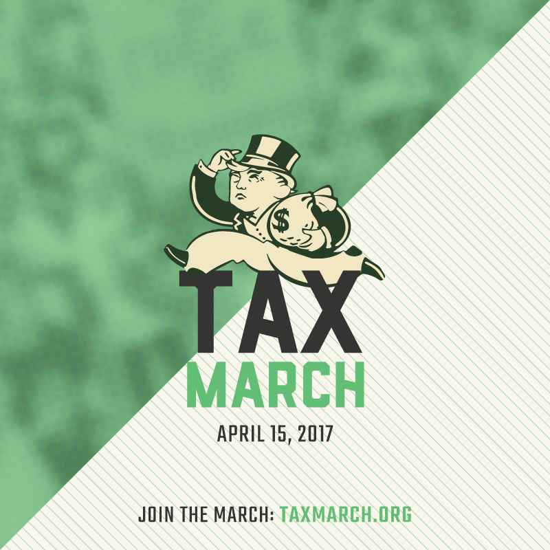 taxmarch.png