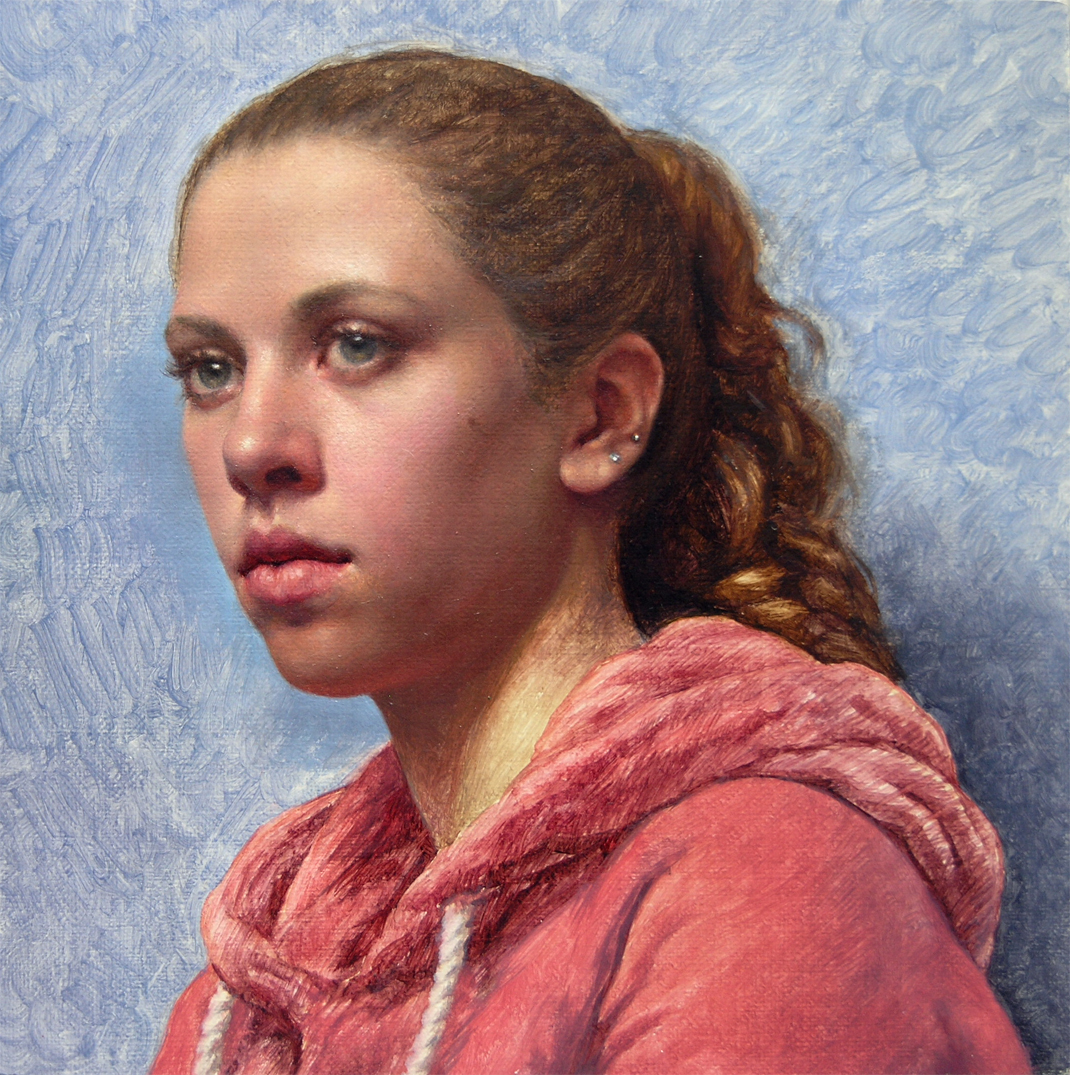 16 Portrait of Tessa.jpg