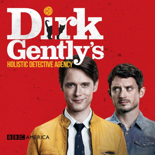 Dirk Gentlys Holistic Agency.jpg