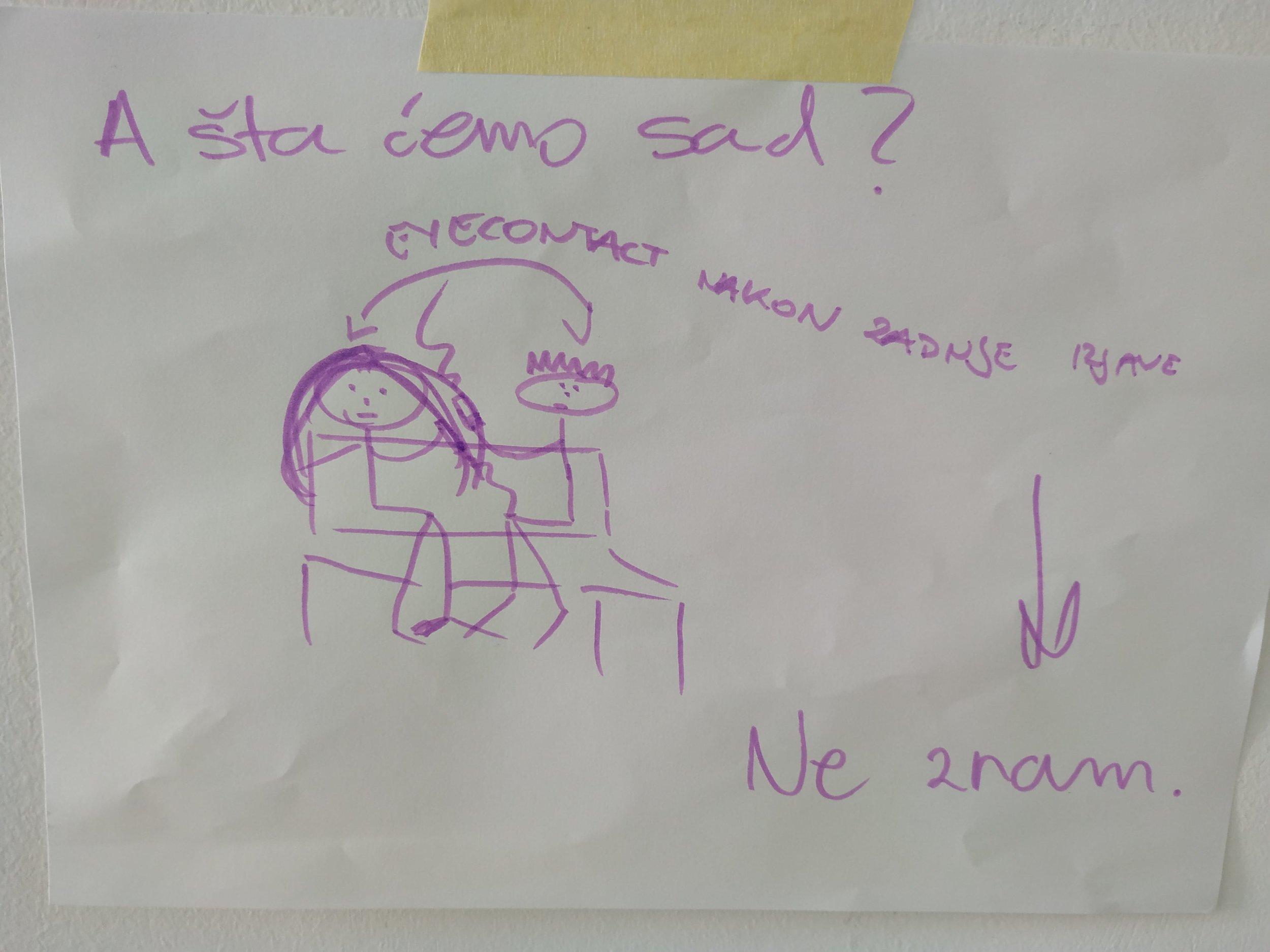Stroyboard scenarija Take a risk Ariane Salkovic 4.jpg