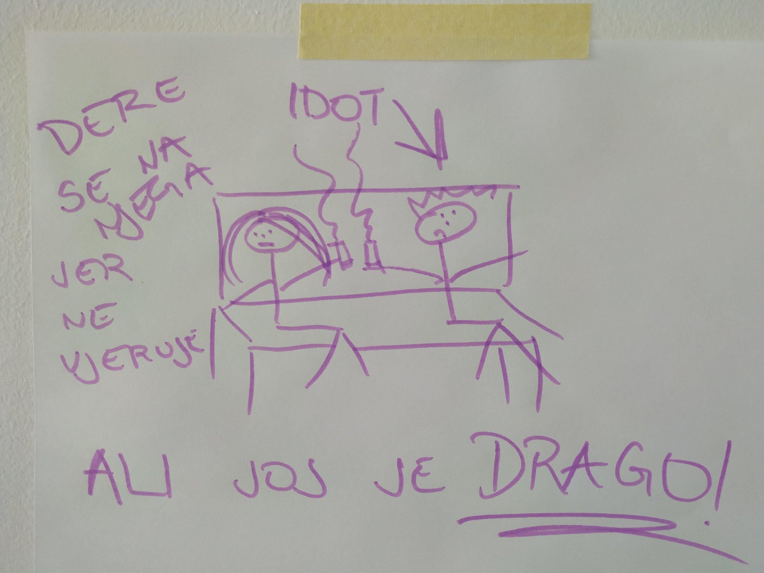 Stroyboard scenarija Take a risk Ariane Salkovic 5.jpg