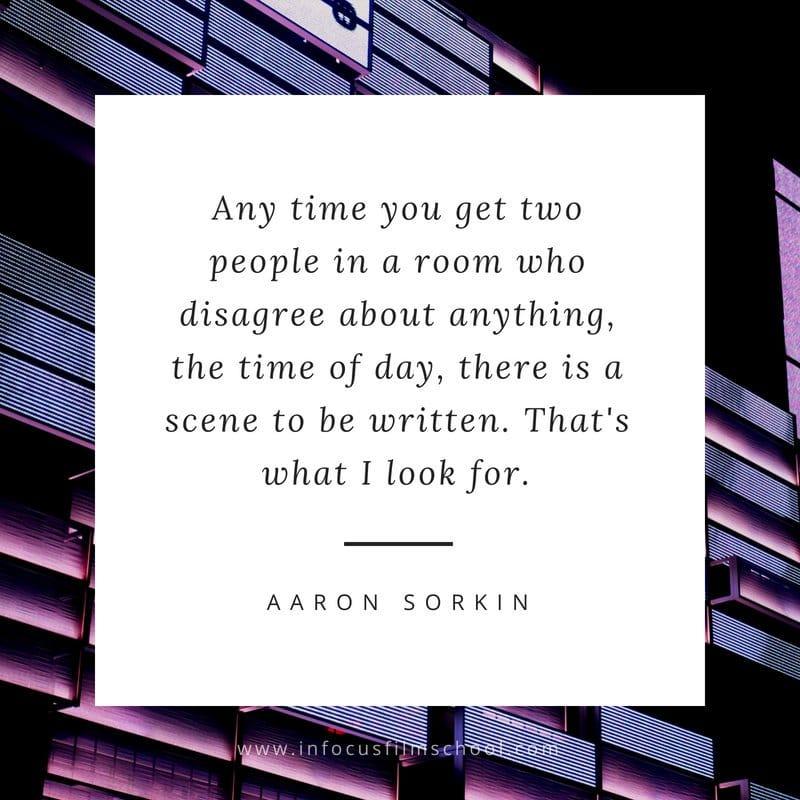 Aaron Sorkin Quote.jpg