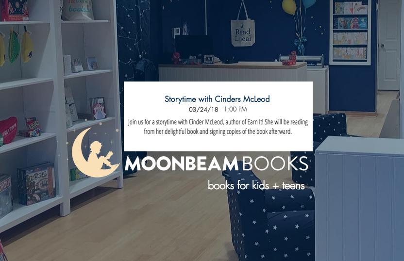 moonbeam ad.jpg
