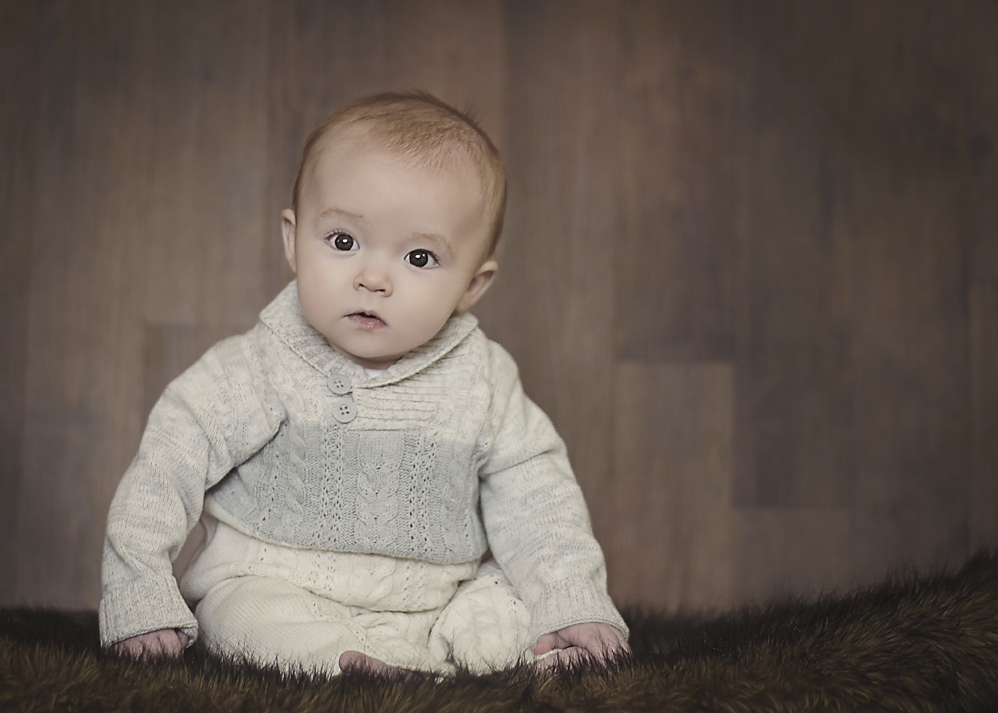 Chantelle Heiskell - Knox Schroeder 6 mos.png