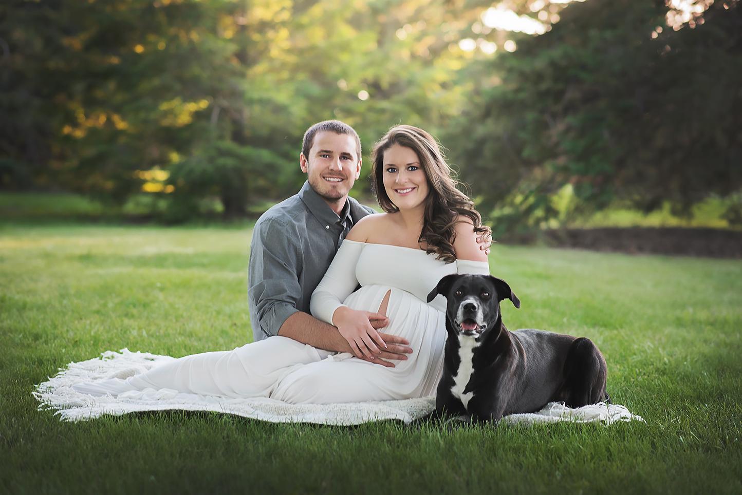 Thomas Maternity01 web.png