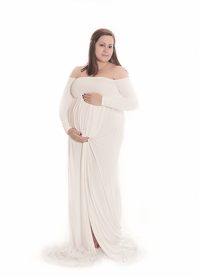 Lawler Maternity02 copy.png