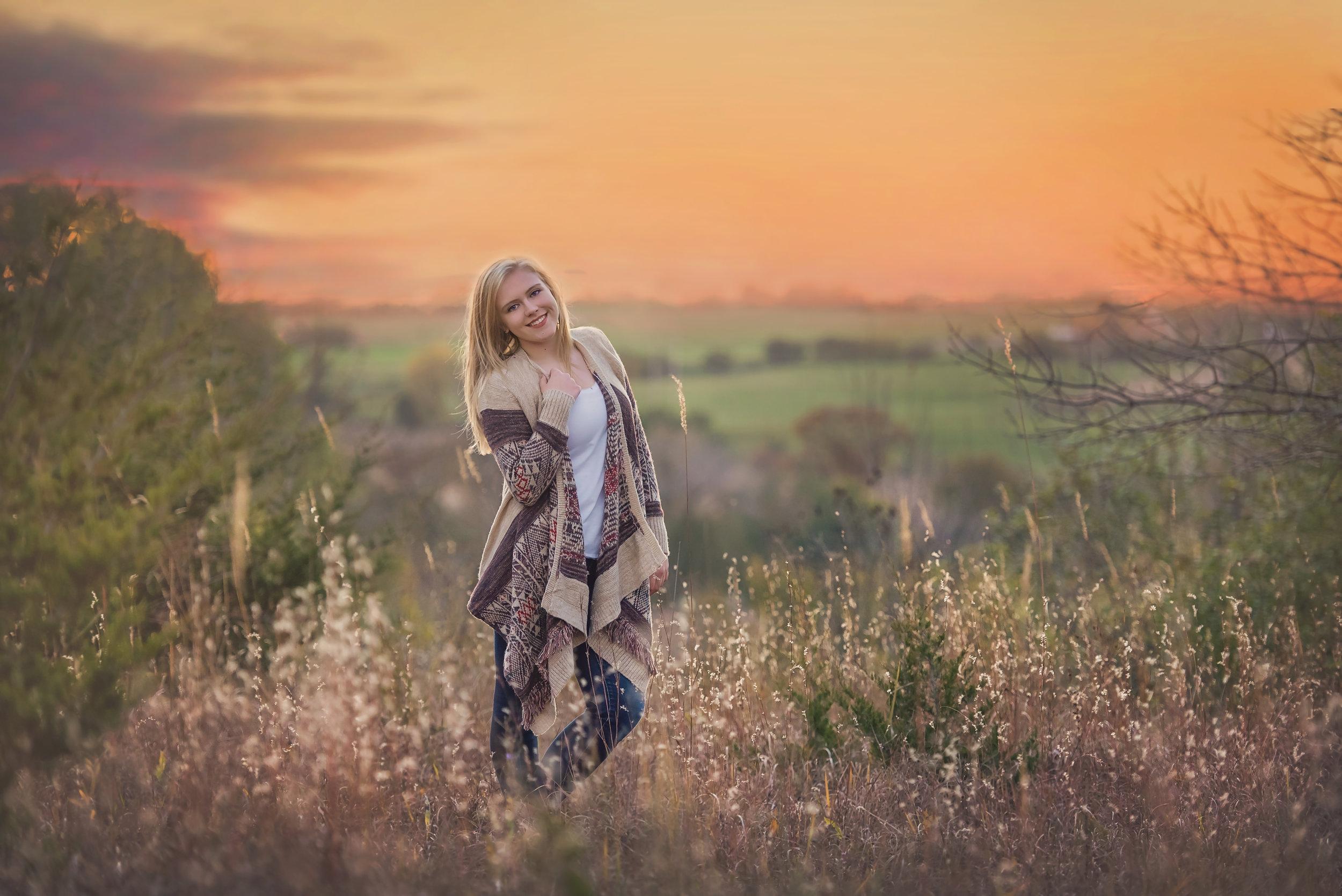 Senior, senior photographer, photographer