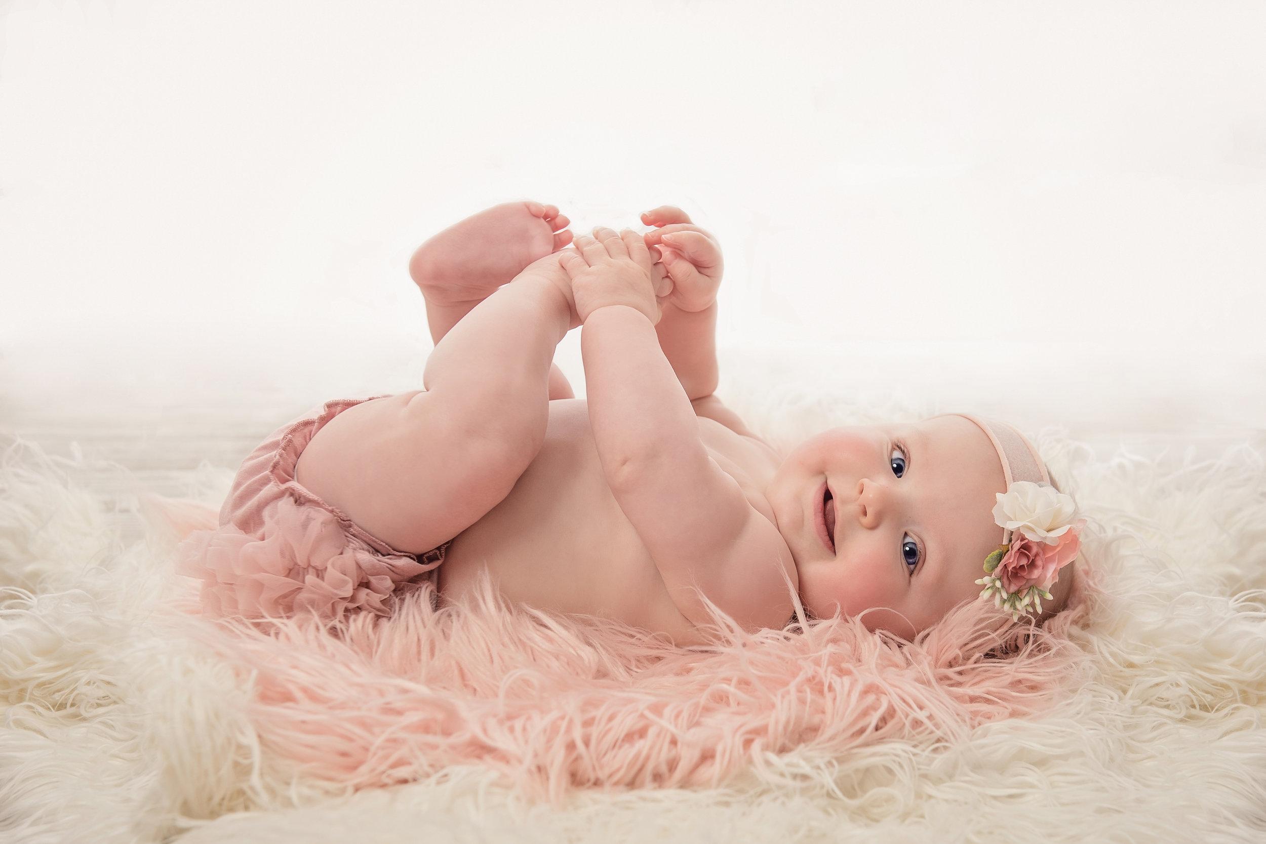 children, child photographer, photographer, ames, fort dodge, humboldt