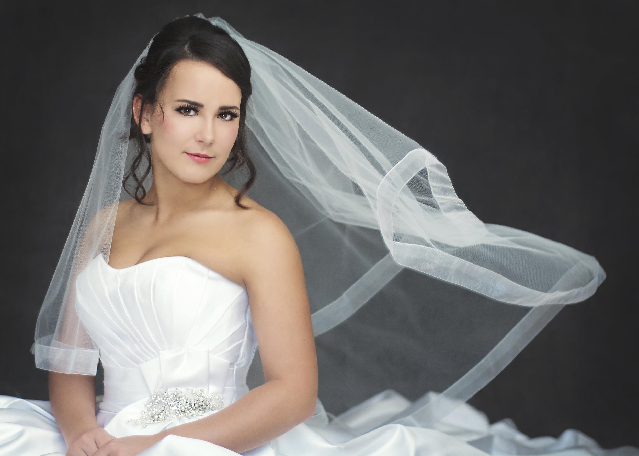 Grandinetti Gown01.jpg