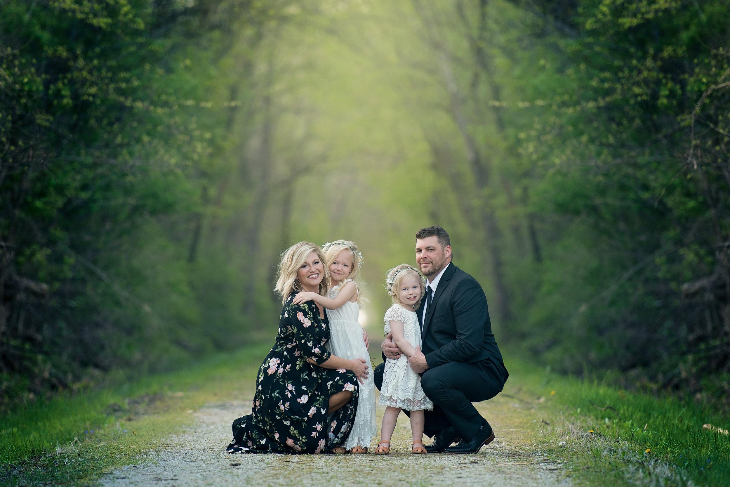 Miklo Family May 2019 2.jpg