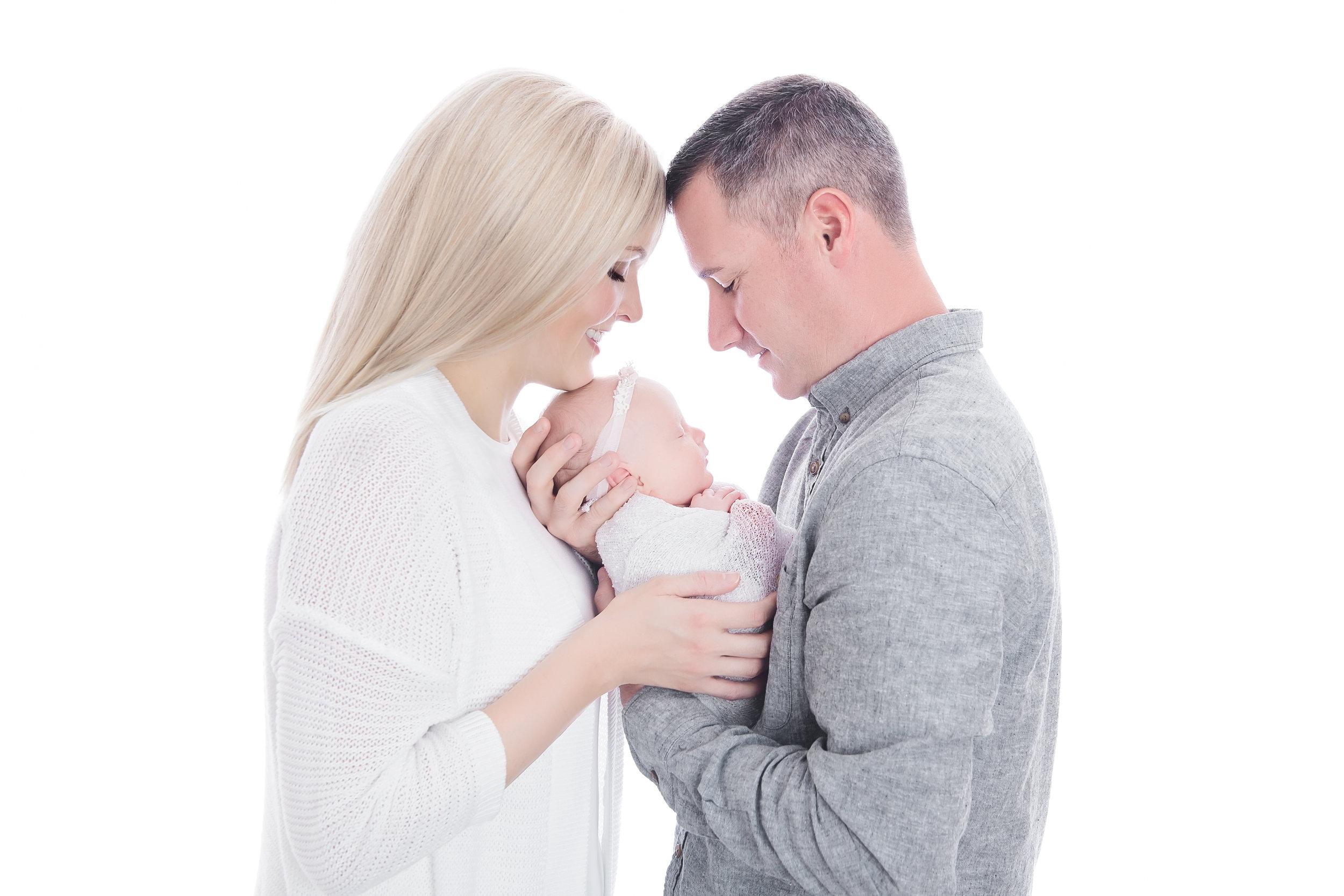 Cosgrove Newborn 2.jpg