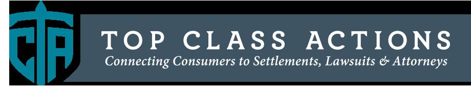 top-class-actions-logo.png