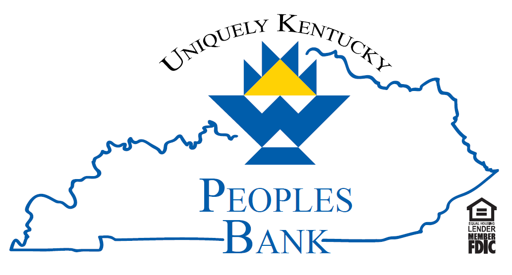 Peoples Bank logo.PNG