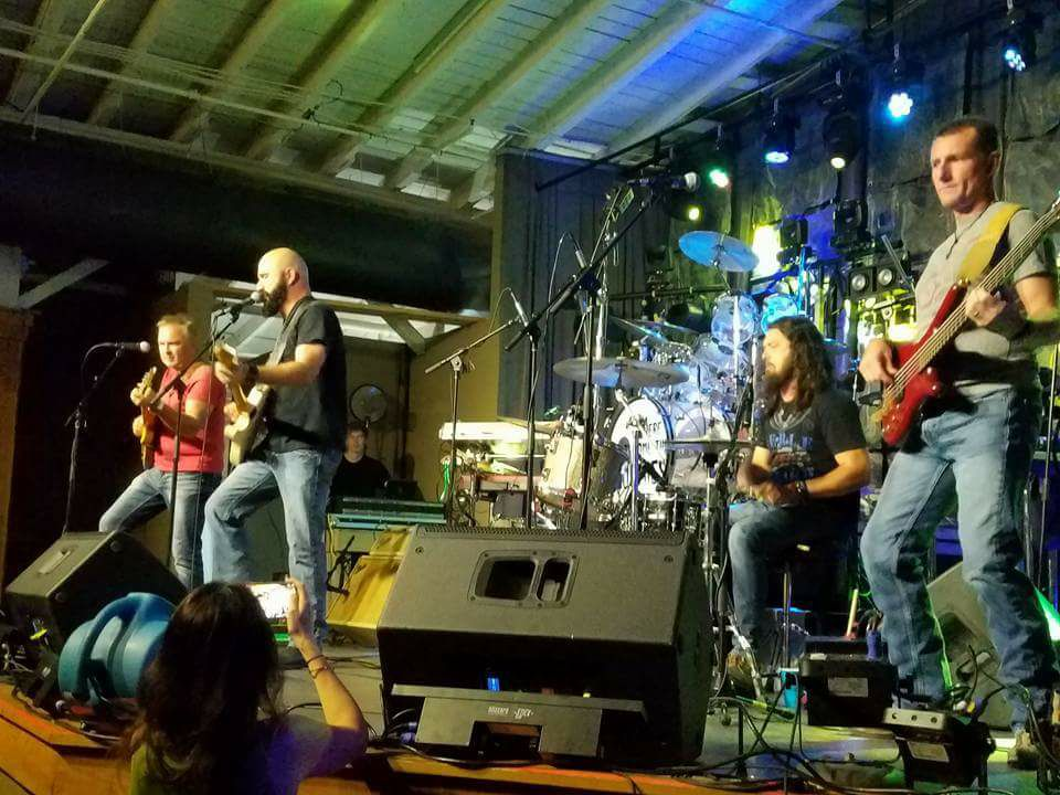 Avery Crabtree Band.jpg