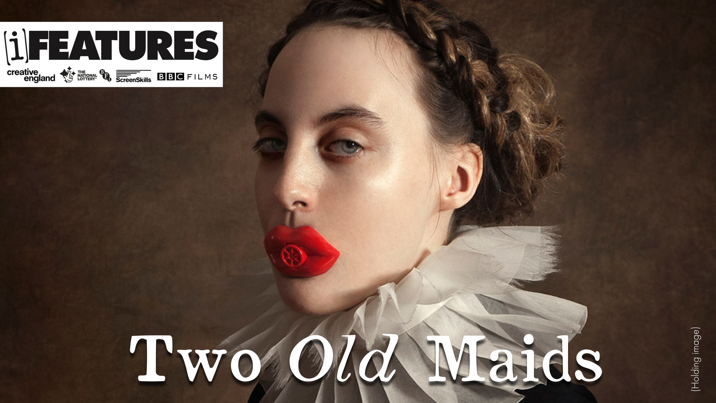 TWO OLD MAIDS : ifeatures.png
