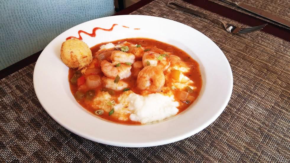 lunch-shrimp-grits.jpg