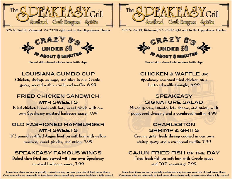 Crazy 8s Lunch Menu.png