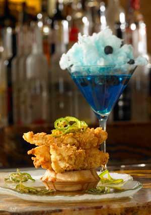 Mini_chicken_waffle_cotton_candy_martini.jpg