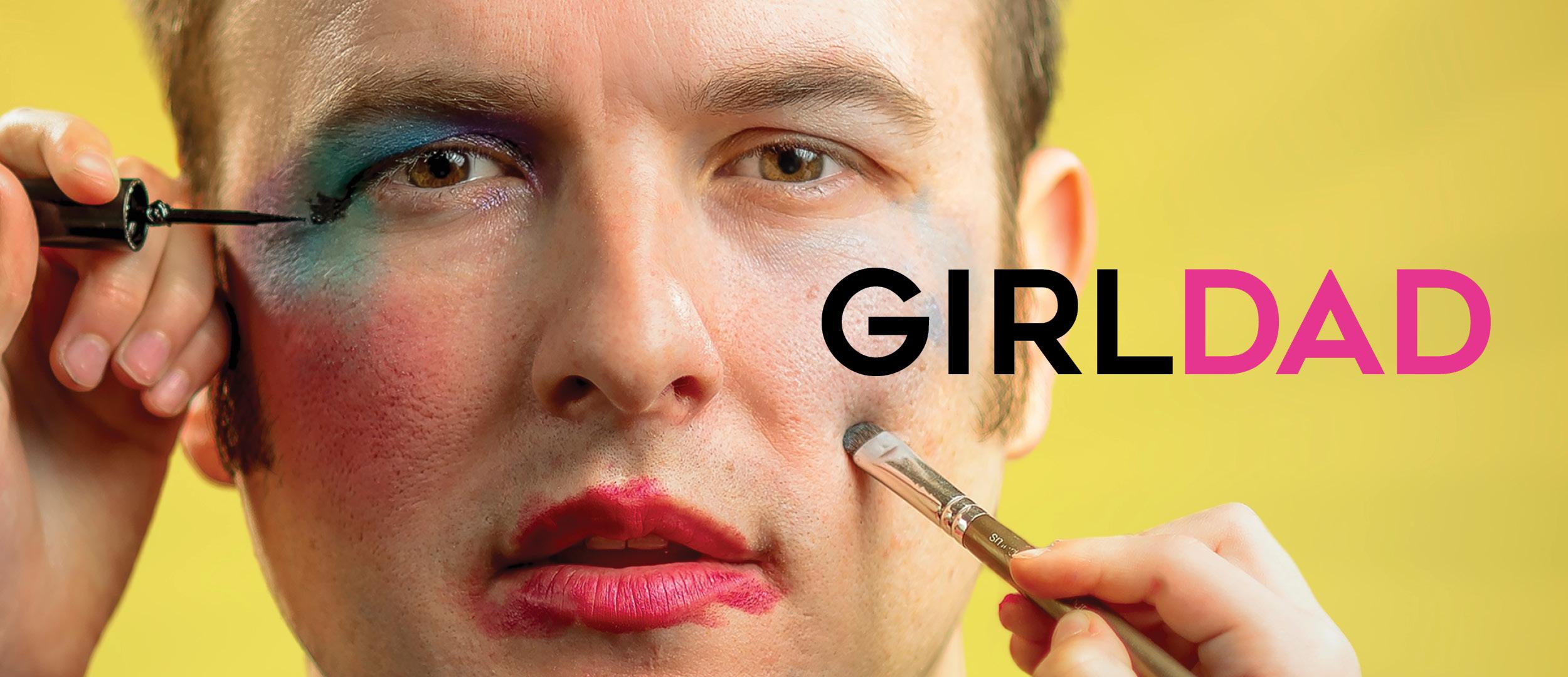 banner-GirlDad.jpg