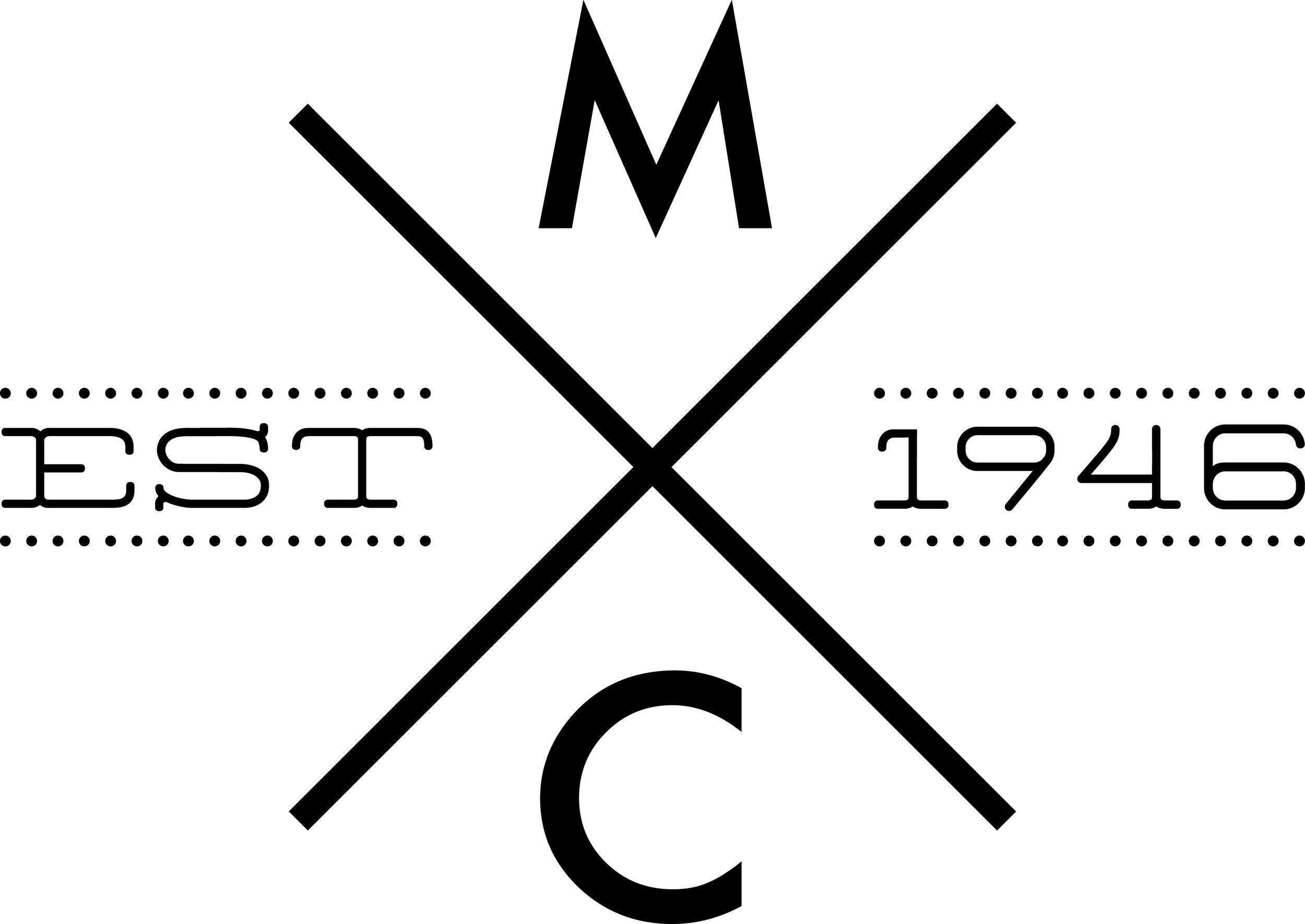 Modern Logo.jpg