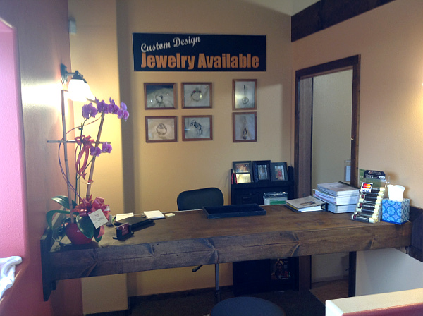 custom_jewelry_600.JPG