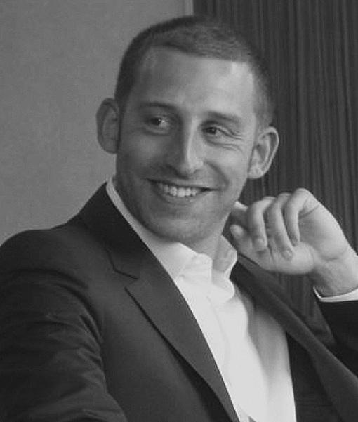 Docteur Adam VARDI, Urologue à Neuilly