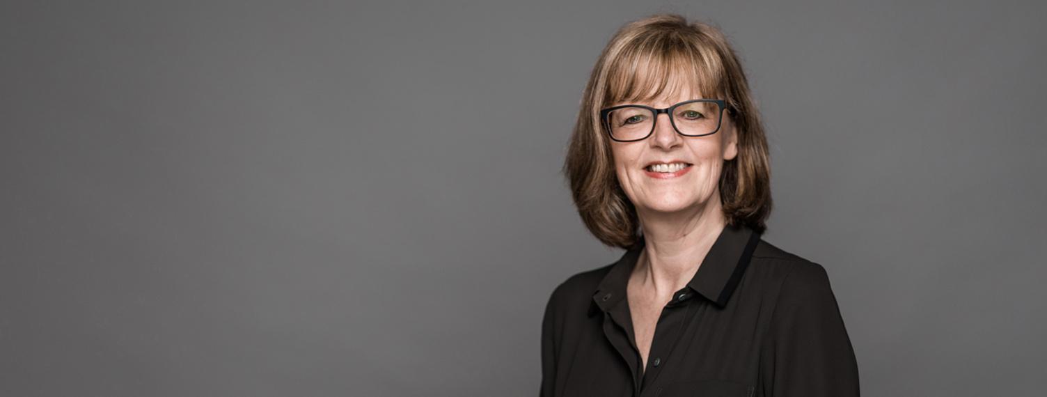 Alison Blom  Practice Manager  PH: 09 622 2222  alison@doglaw.co.nz