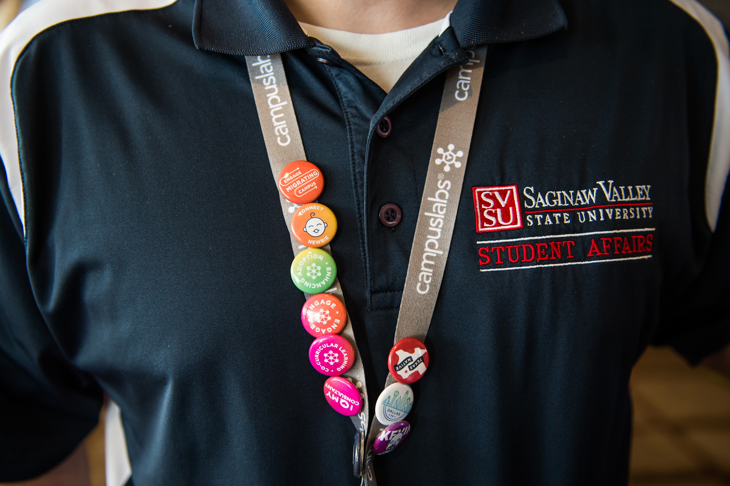connect-lanyard-buttons.jpg