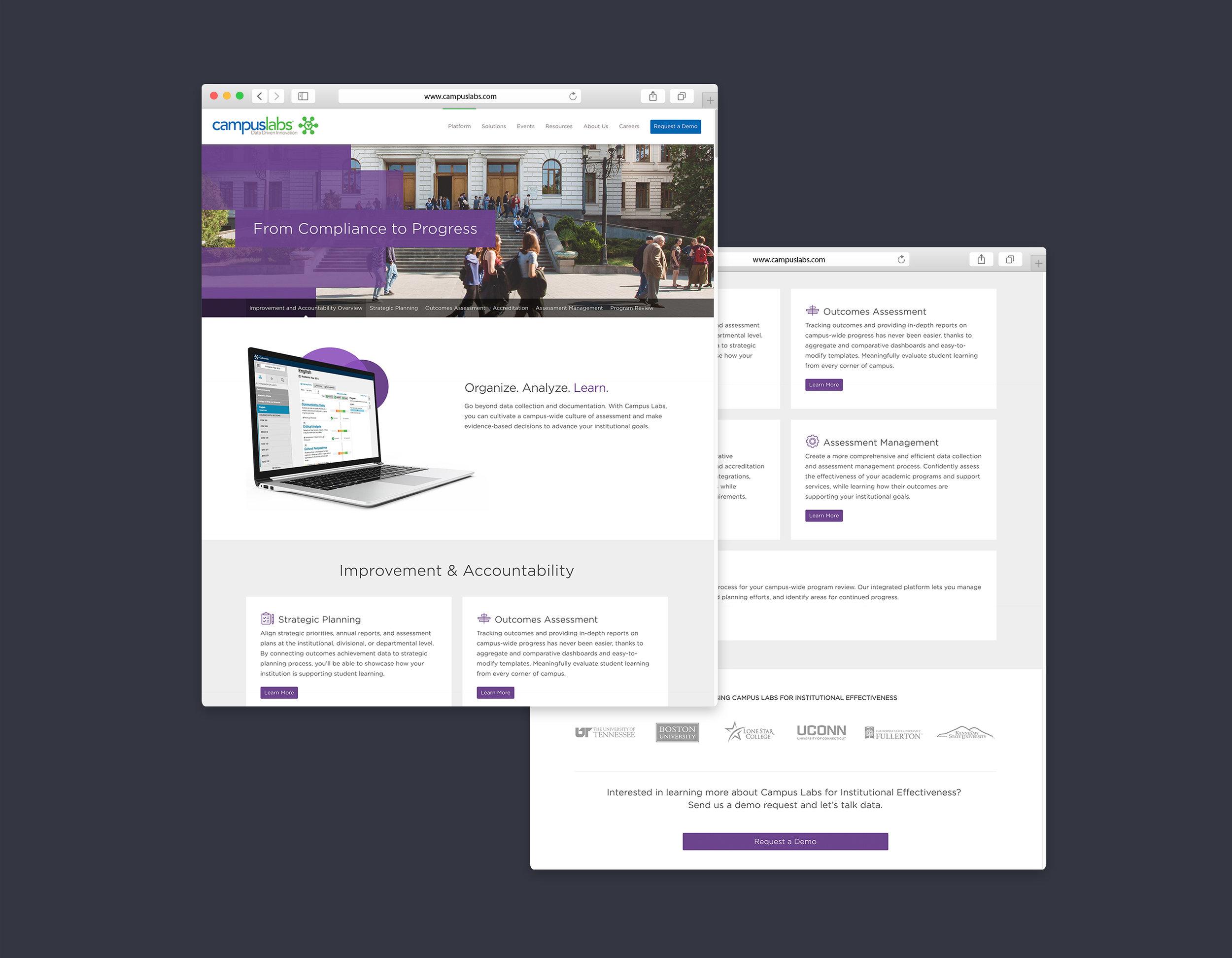 ia-platform-page.jpg