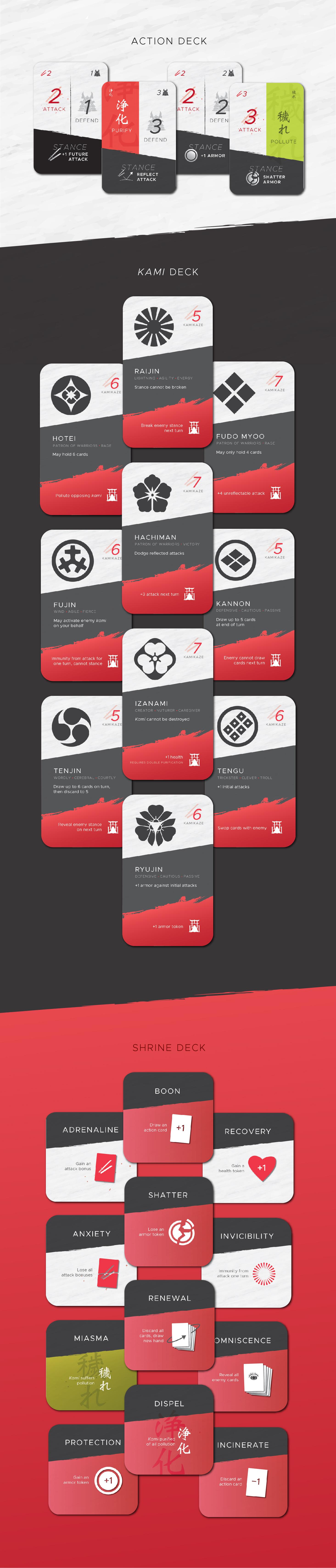 KickstarterPanels_Credits_Cards.jpg