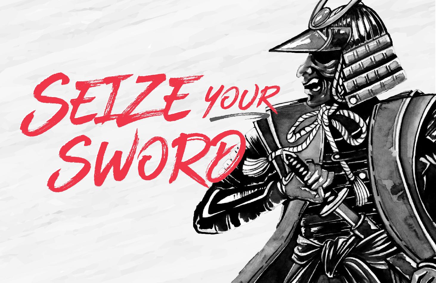 KickstarterPanels_Seize Your Sword.jpg