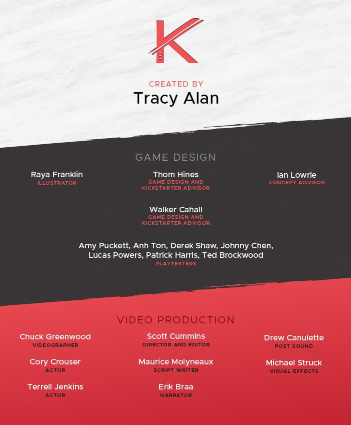 KickstarterPanels_Credits.jpg