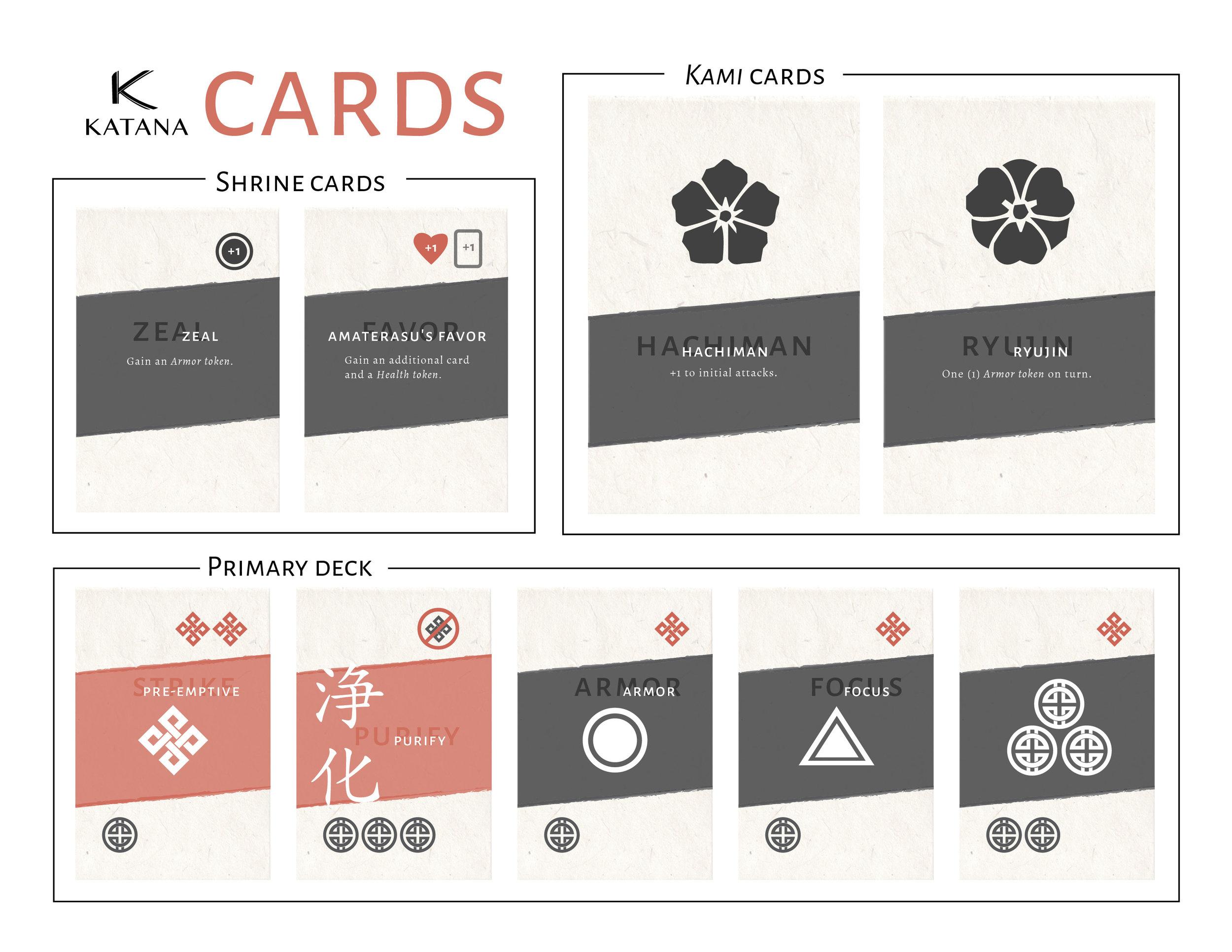 ART342P1Ccards.jpg
