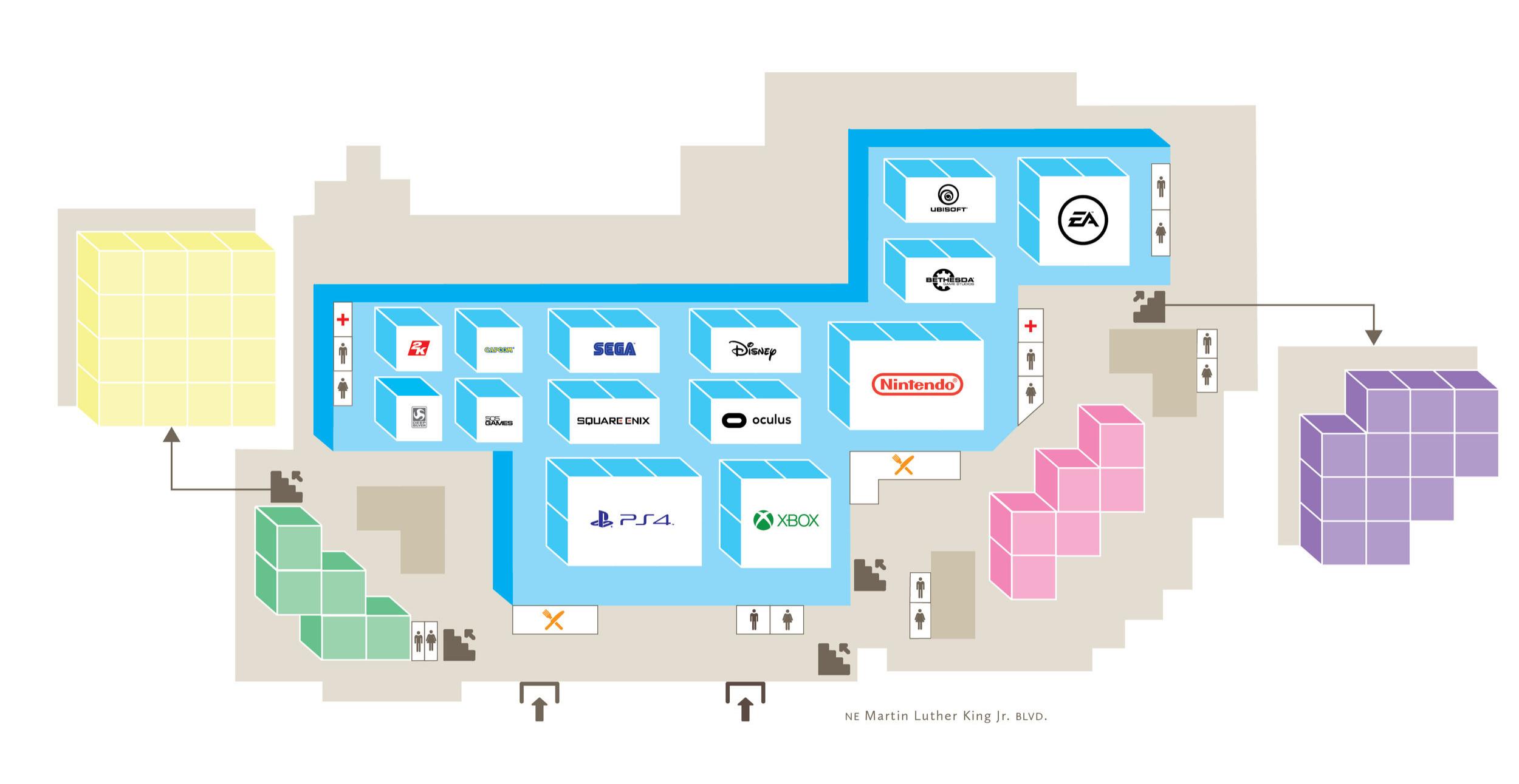 ART354MAPfinalmap_First+Floor.jpg