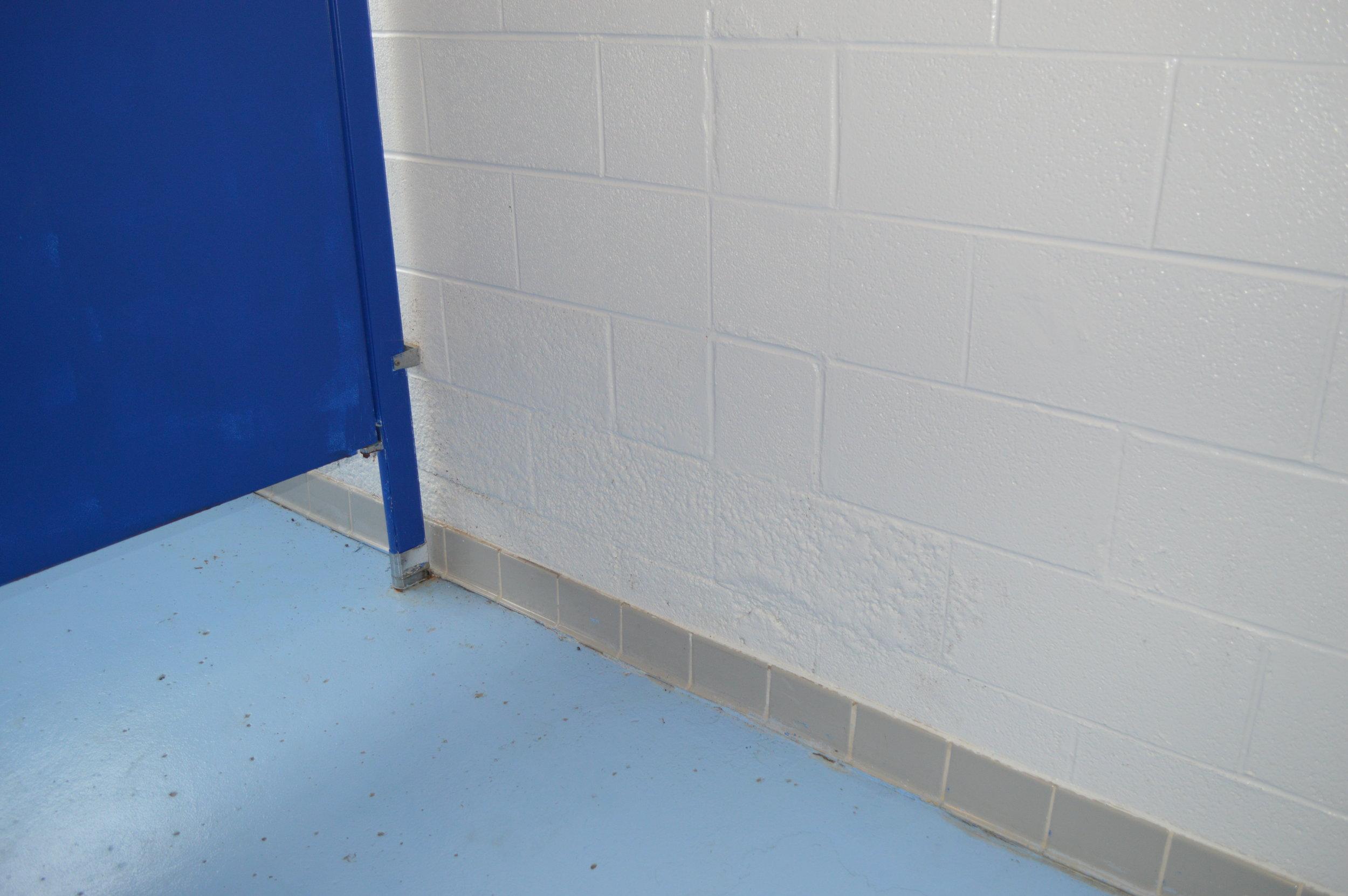 flooring stall.JPG