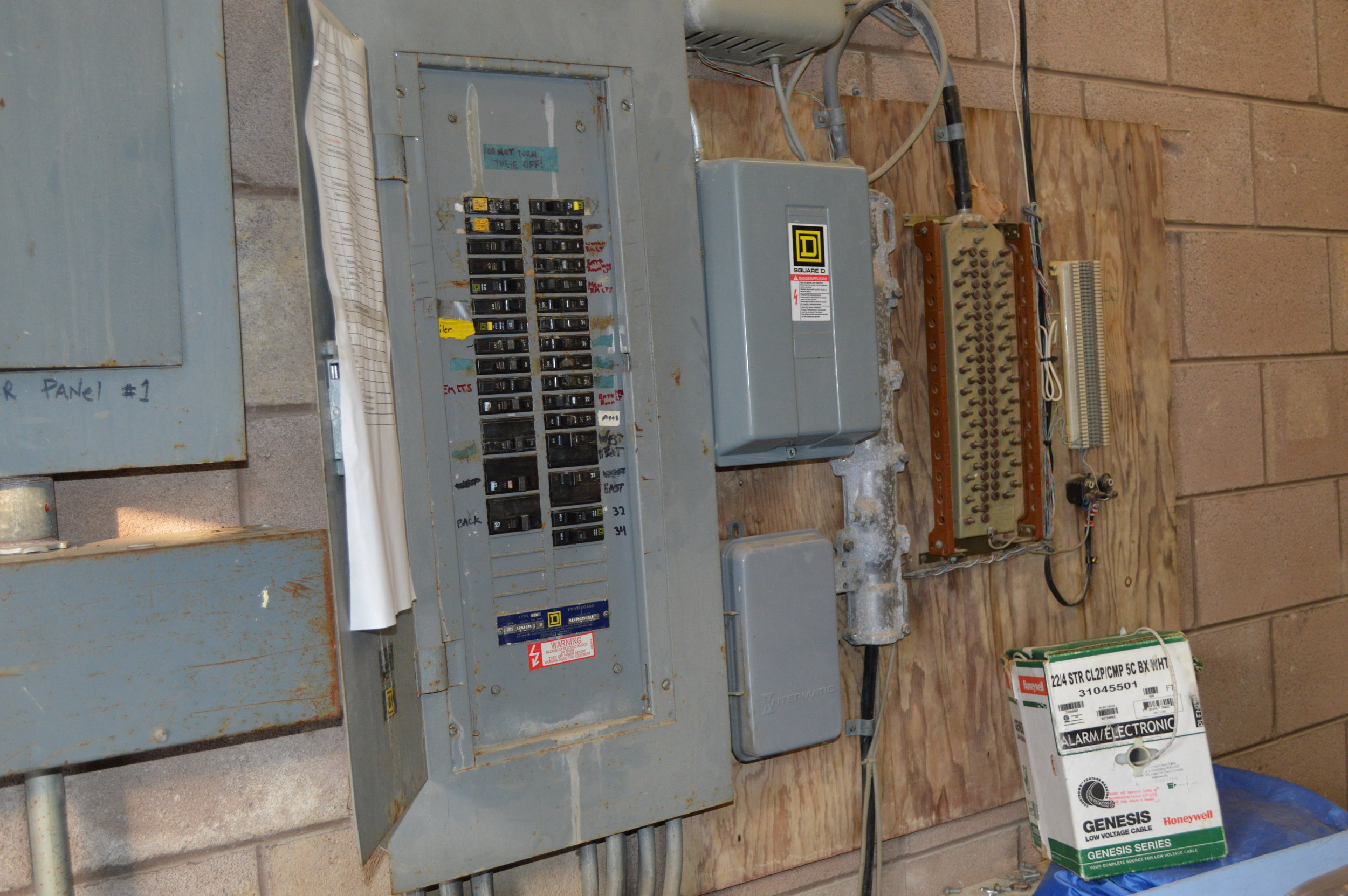 old electrical panels 2.JPG