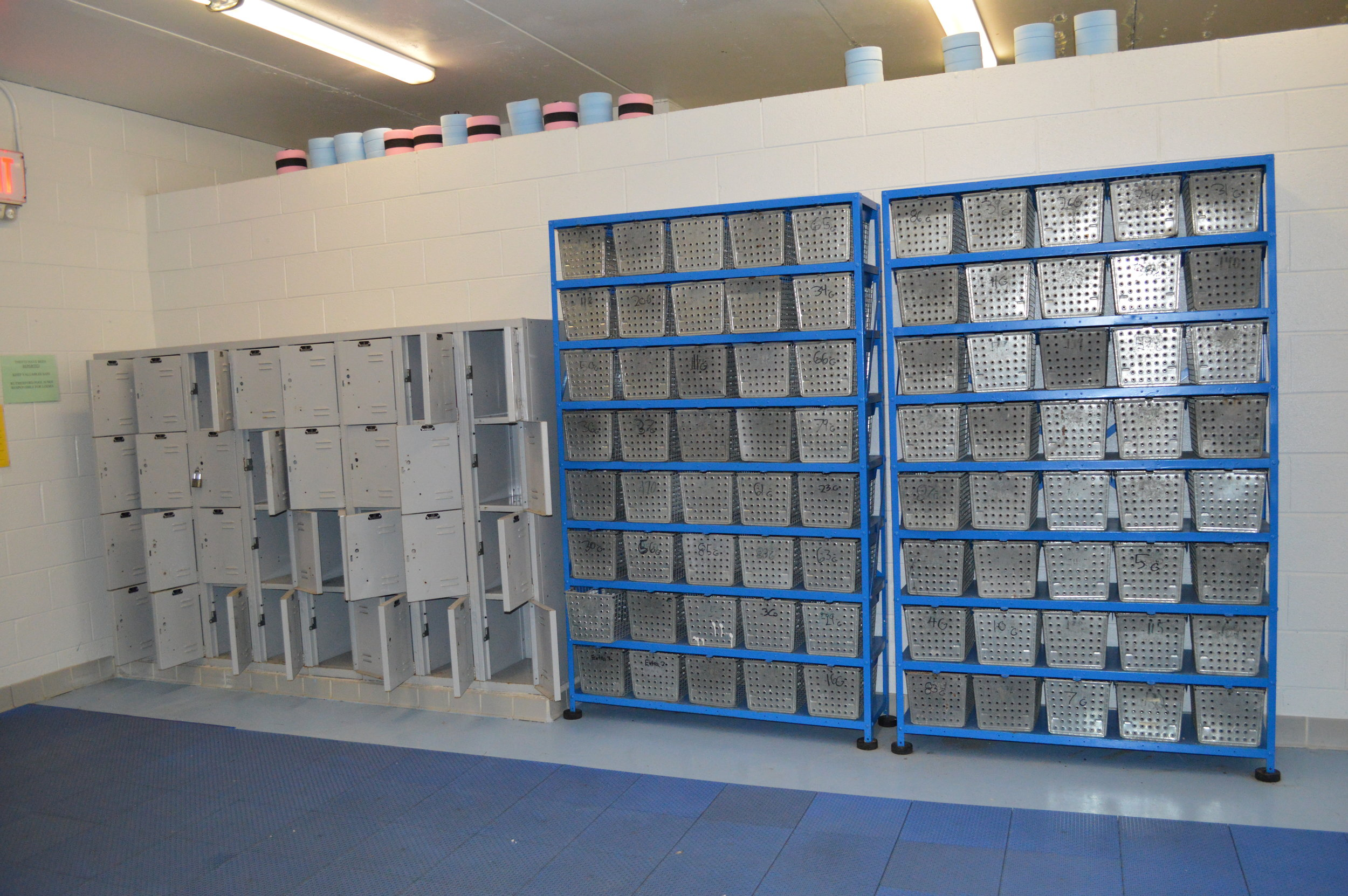 old lockers and bins.JPG