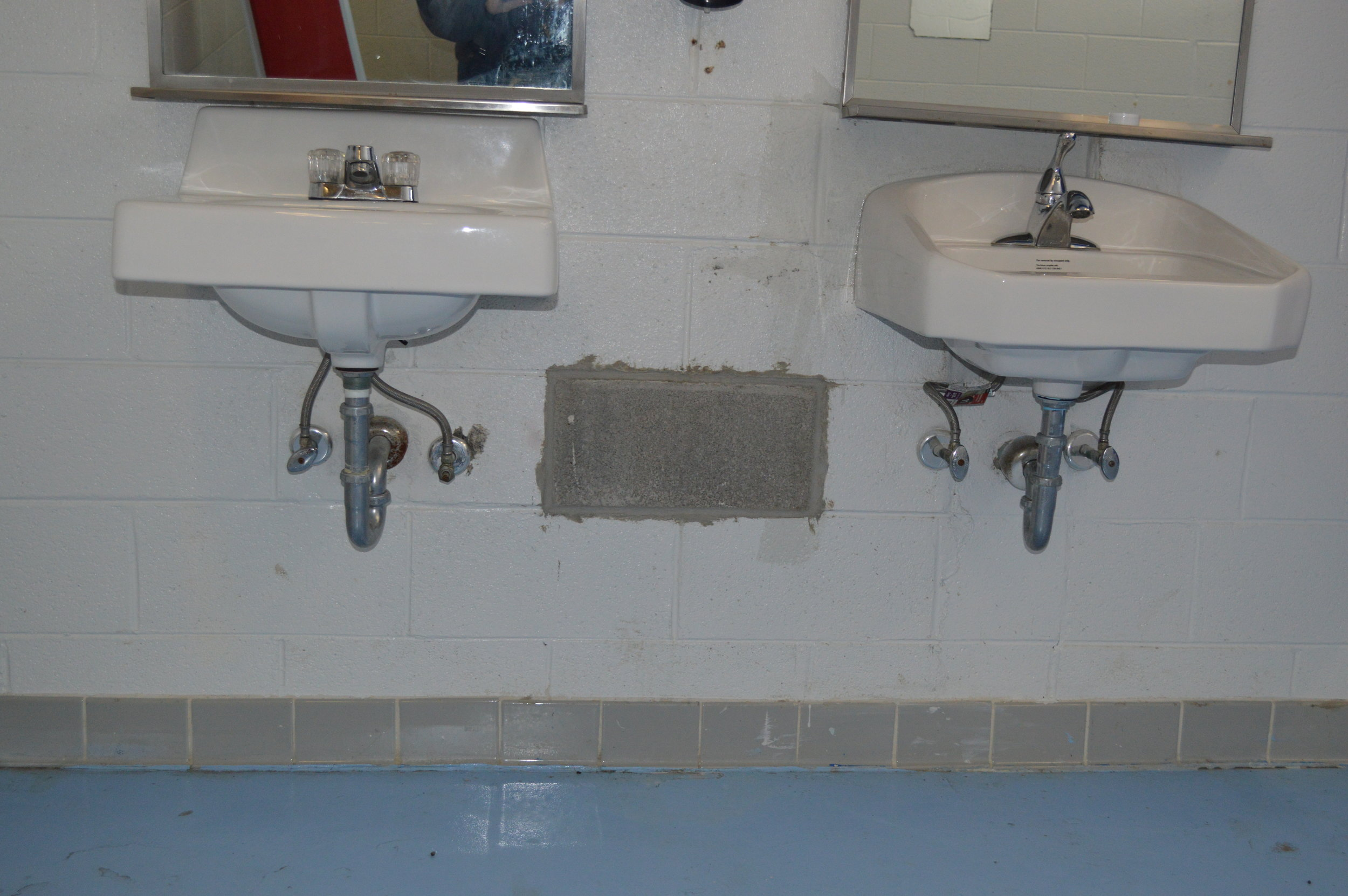 sinks with block replacement.JPG