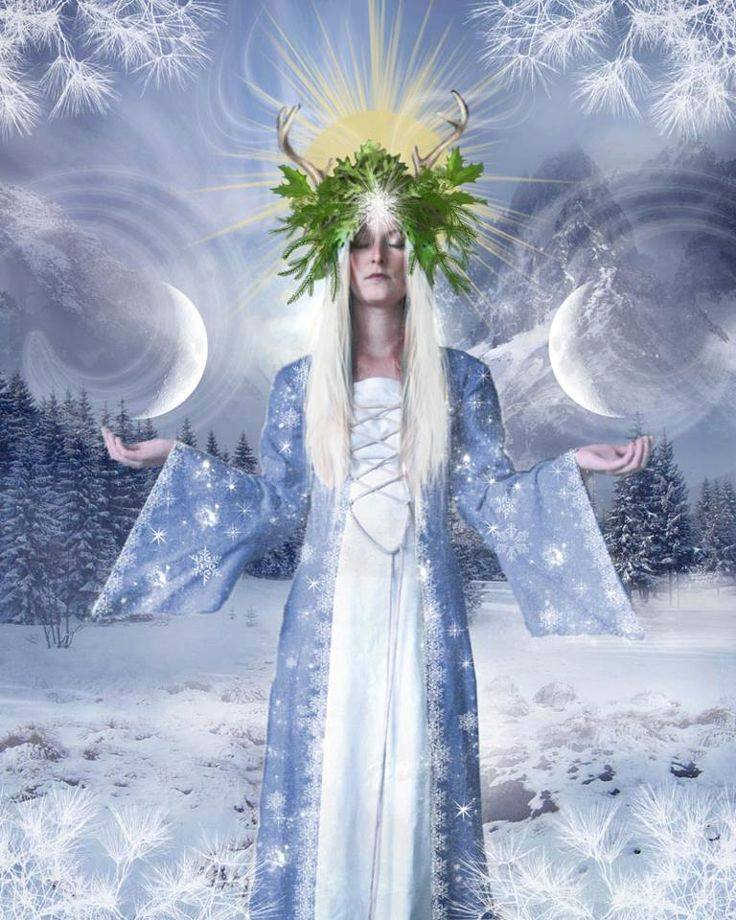 winter solstice queen.jpg
