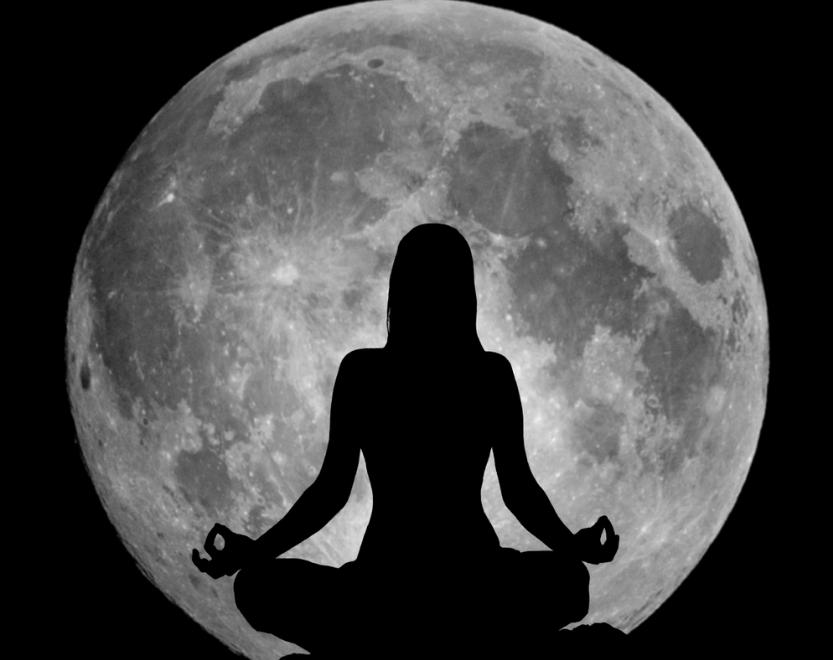 full moon yoga.png