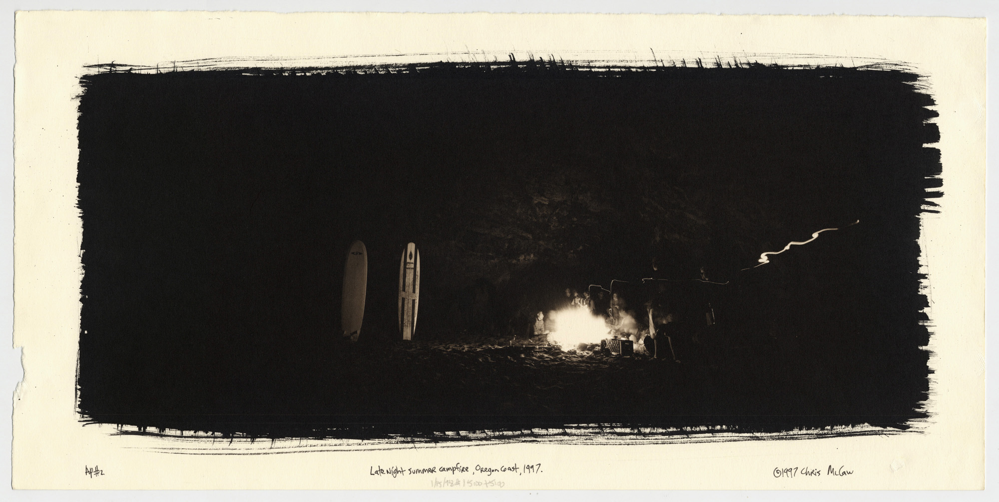 LATE NIGHT CAMPFIRE 1997.jpg
