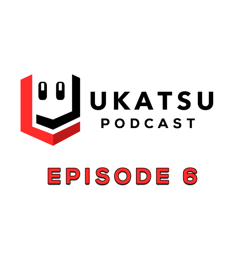 podcast title 6.png