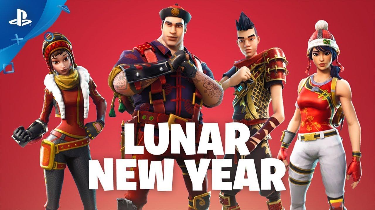 fortnite lunar new year.jpg