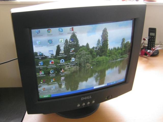 crt monitor.jpg