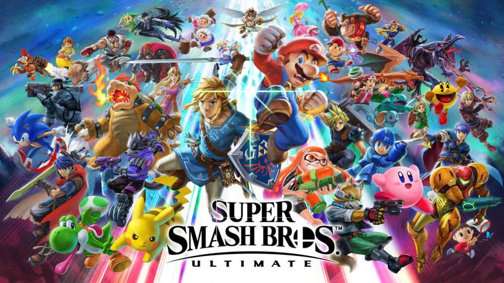 super-smash-bros-ultimate1.jpg