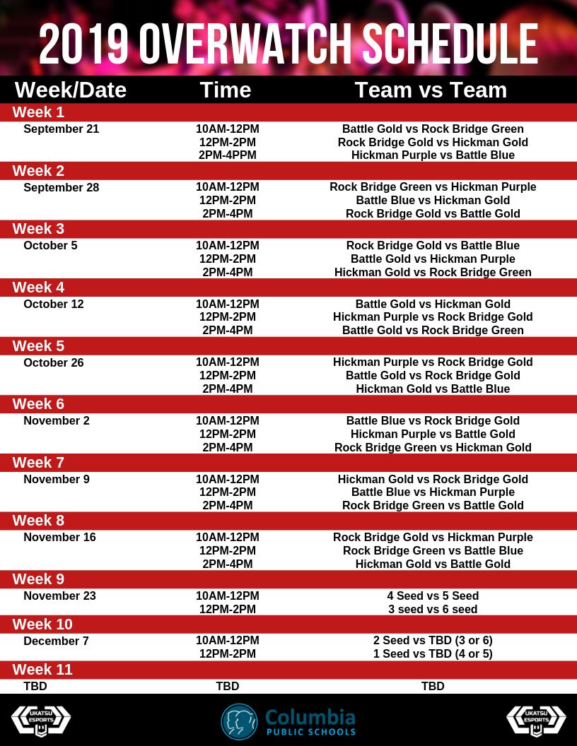 2019 Overwatch Schedule.png