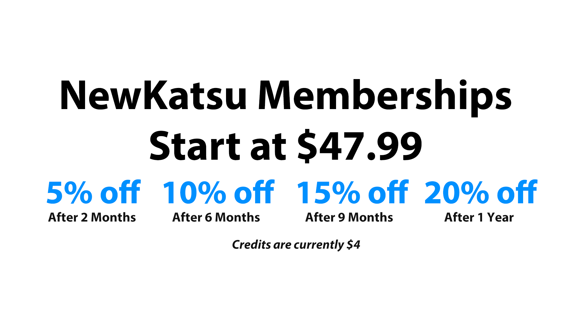 New Memberships.png