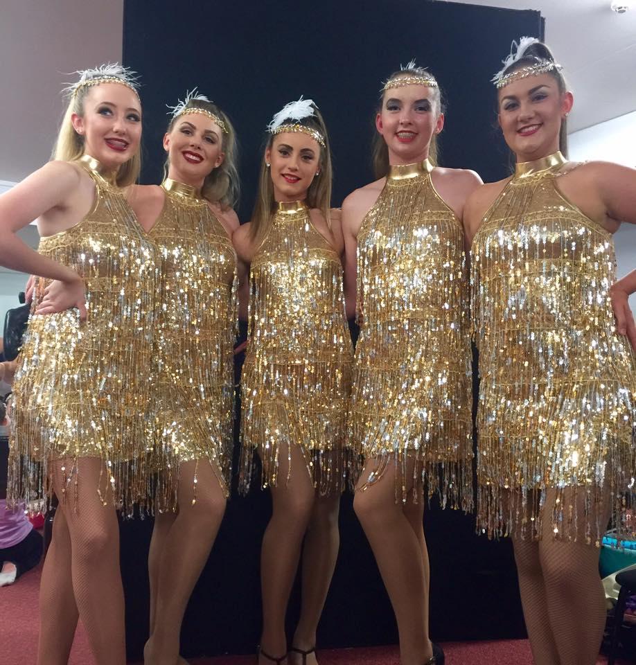 Dianne-McLellan-Dancers-Seniors-2.jpg